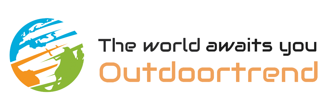OutdoorTrend