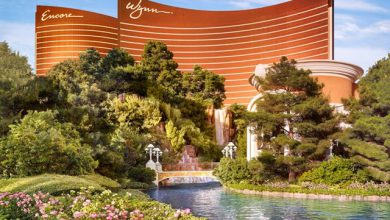 Photo of Wynn Experience the unexpected