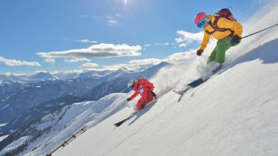 Photo of Fiss Serfaus Ladis een top wintersportgebied
