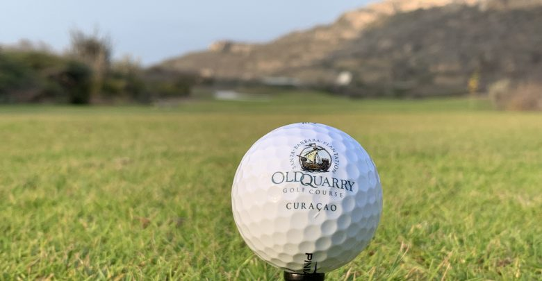 Old Quarry Golf Course
