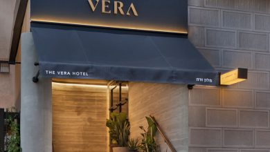 Photo of Vera the place to stay